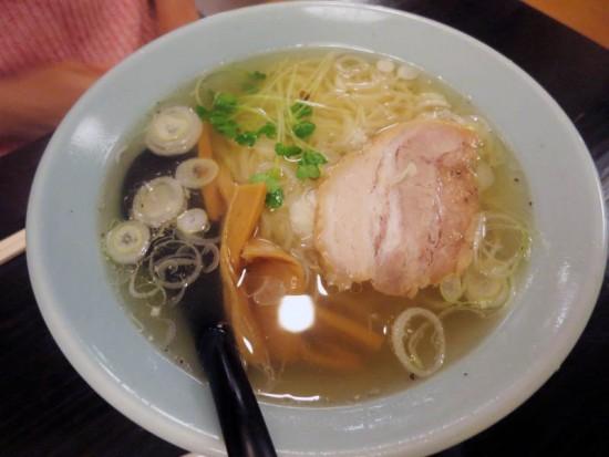 takahashi17