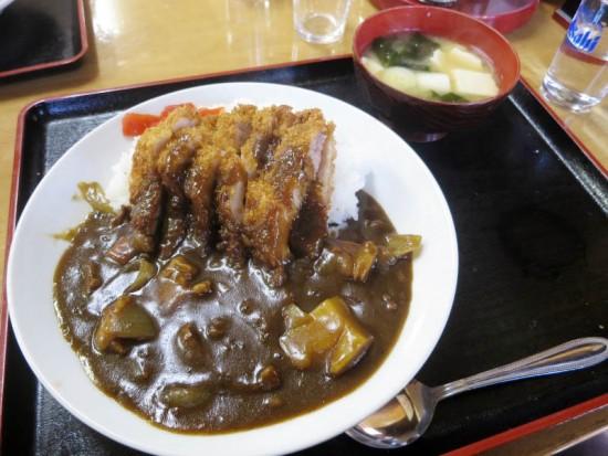 fujisyokudo05