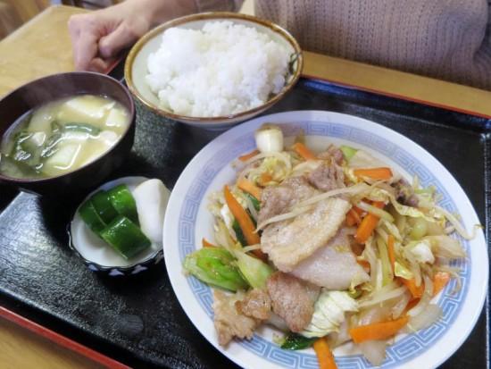 fujisyokudo10