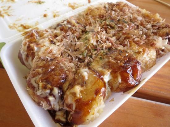s-kawachitakoyaki06