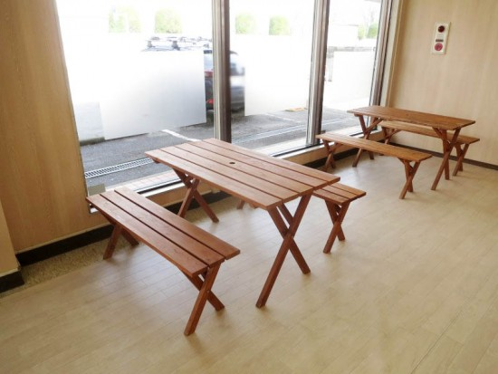 s-kawachitakoyaki07