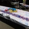 熊谷のプロ野球球団「武蔵ヒートベアーズ」の2016年開幕戦に行って来た