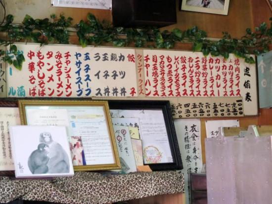 fujiyoshi04