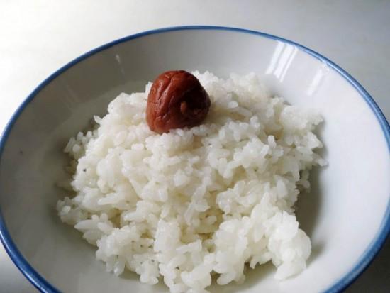 fujiyoshi11