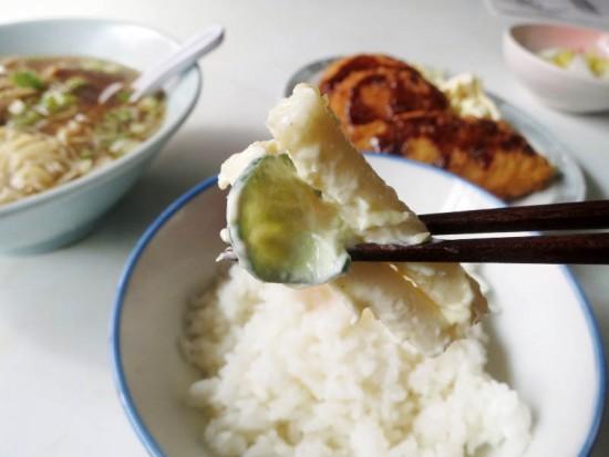 fujiyoshi14