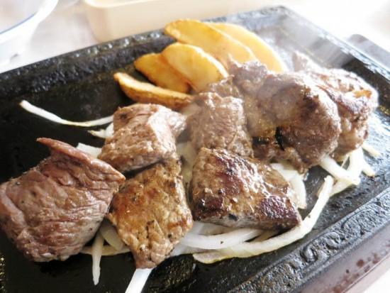 steakgusto05