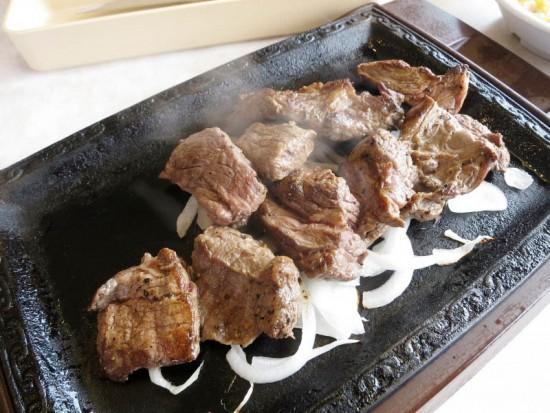 steakgusto09