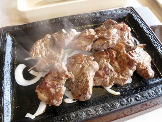 steakgusto14
