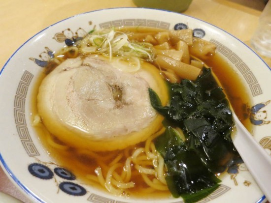 yamada_higawari_11