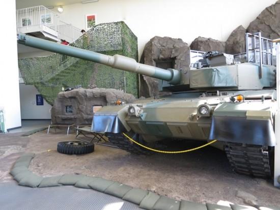 JGSDF03