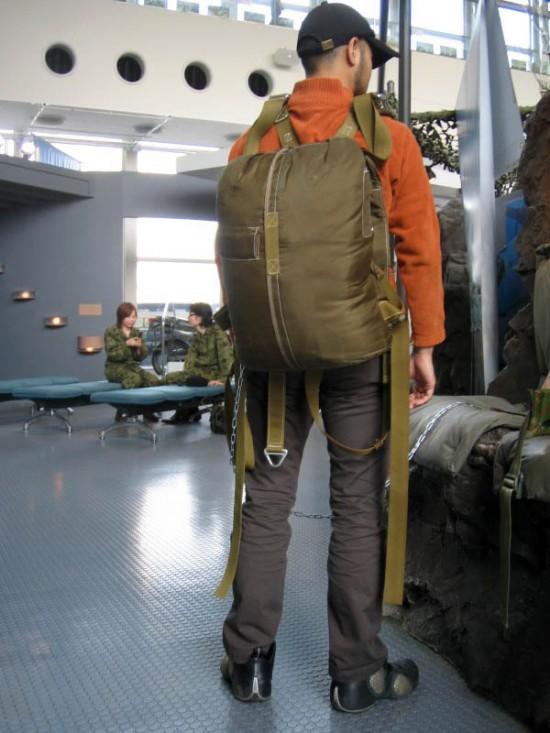 JGSDF06