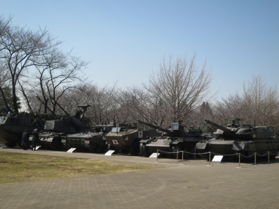 JGSDF13