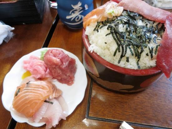 takesushi12