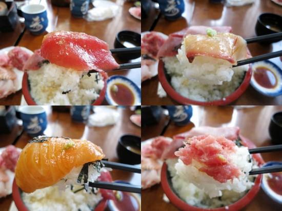 takesushi13