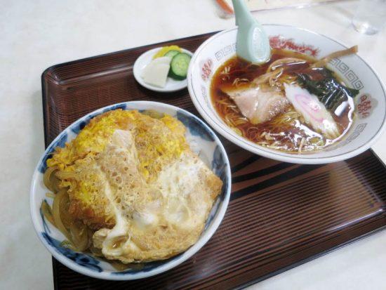 tsumiki05