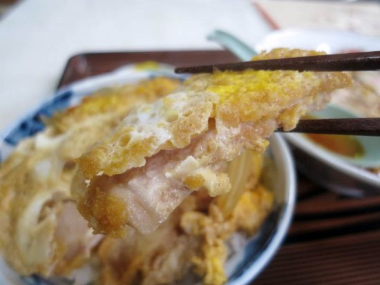 tsumiki08