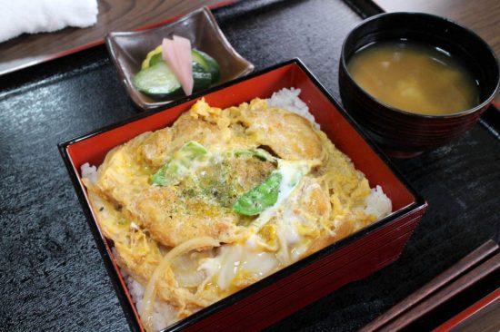 s-kurihara06