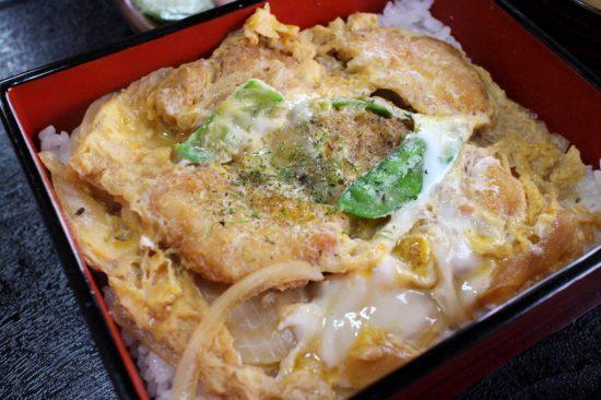 s-kurihara07