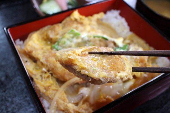 s-kurihara11