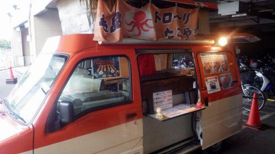 s-manbotakoyaki02