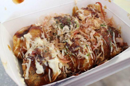 s-manbotakoyaki06