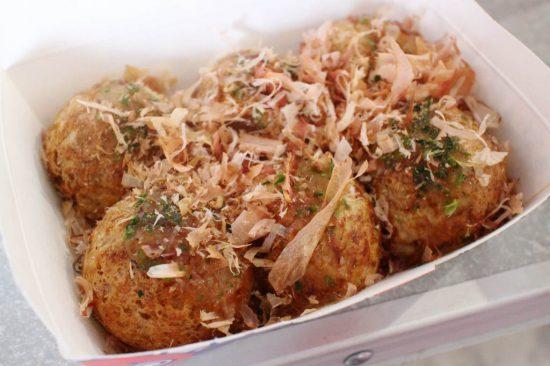 s-manbotakoyaki12