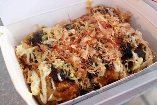 s-manbotakoyaki14