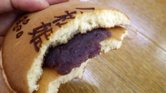 kimuraya0110