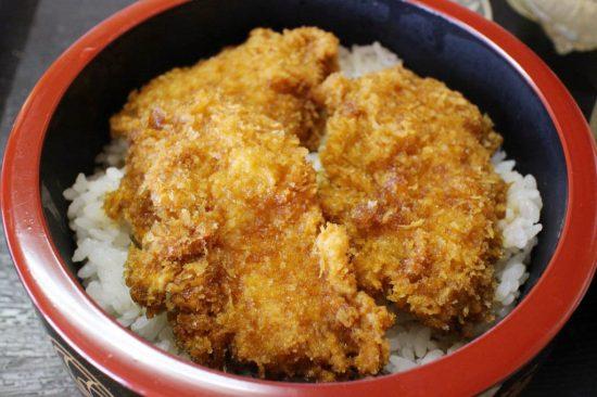 fukumaru05