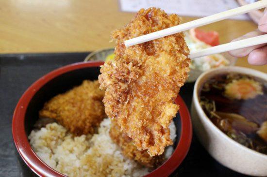 fukumaru06