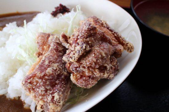 daifuku08