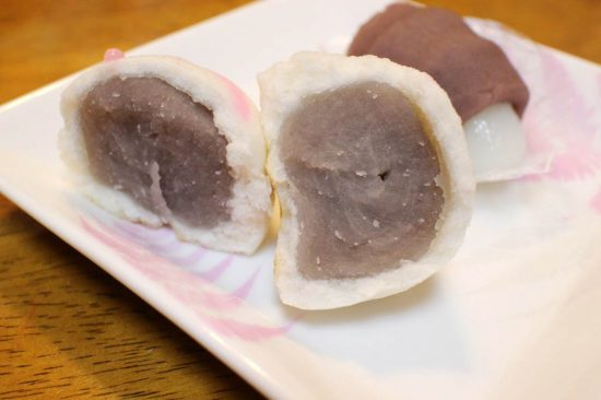 kandawasai10