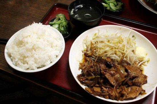 ryusyoken02