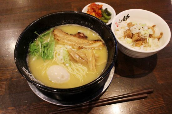 torinosuke06