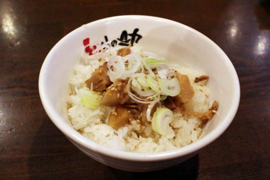 torinosuke12