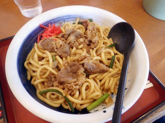 yamaushi04