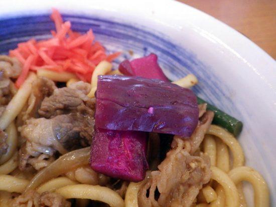 yamaushi09