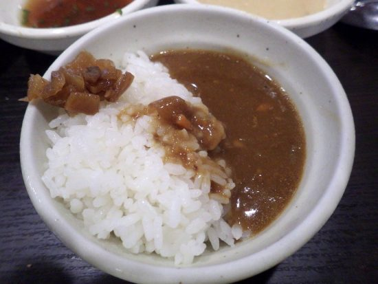 s-syabuyou23
