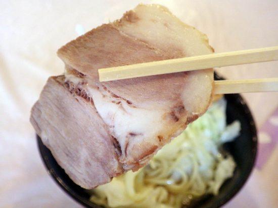 tsumagoi09
