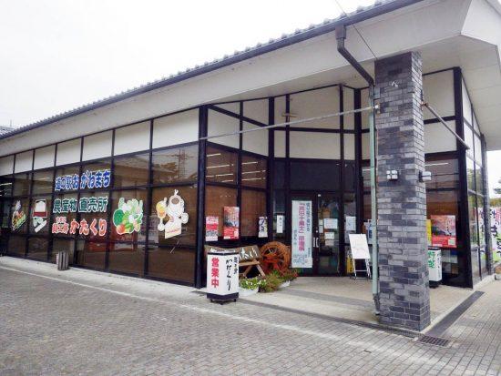 komatsuya02