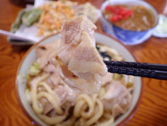shobunoukyou06