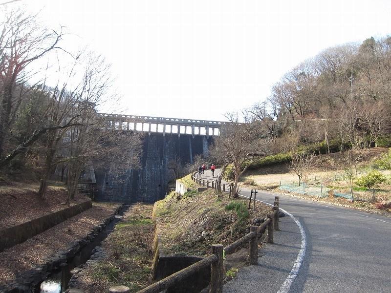 【開催案内】サイクリングイベント:6月のマイナー錬「ダム錬」